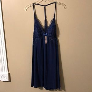 2 piece Victoria's Secret lingerie & underwear
